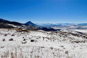 572 GCR 284 KREMMLING, Colorado - Image 3