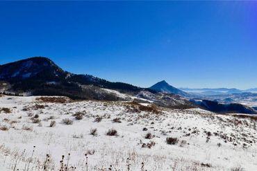572 GCR 284 KREMMLING, Colorado - Image 4