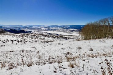 572 GCR 284 KREMMLING, Colorado - Image 6