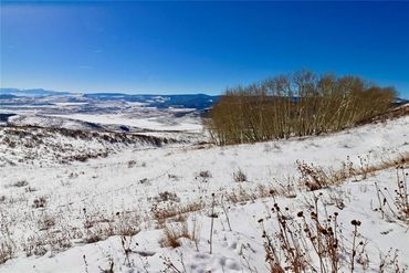 572 GCR 284 KREMMLING, Colorado - Image 7