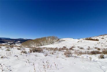 572 GCR 284 KREMMLING, Colorado - Image 8