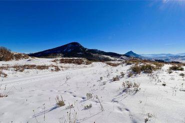 572 GCR 284 KREMMLING, Colorado - Image 10