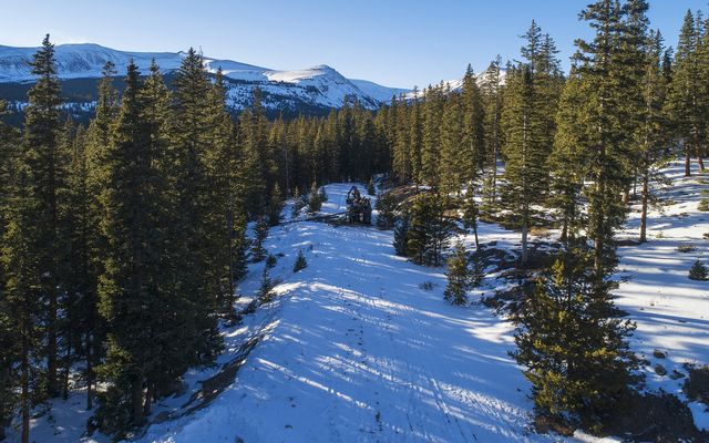 576 Gold Trail - photo 3