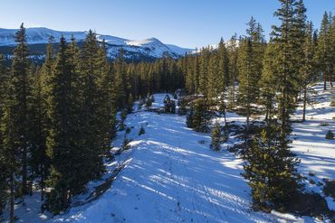 576 Gold Trail FAIRPLAY, Colorado - Image 4
