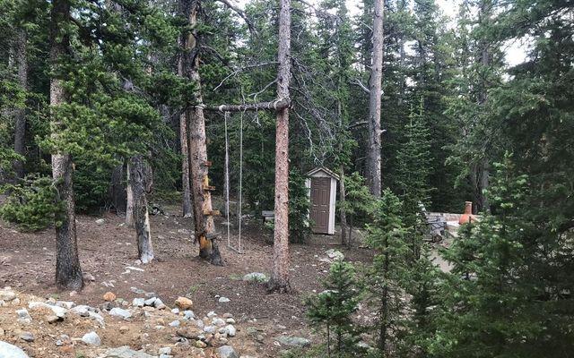 576 Gold Trail - photo 6