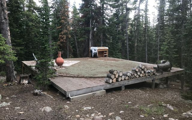 576 Gold Trail - photo 8