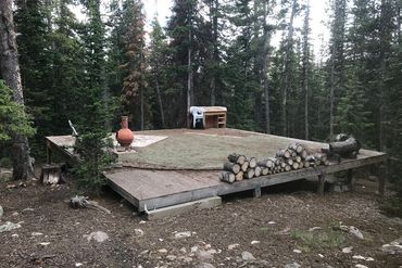 Photo of 576 Gold Trail FAIRPLAY, Colorado 80440 - Image 9