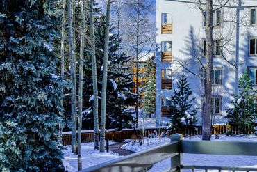 390 E Lionshead Circle # 101 Vail, CO - Image 18