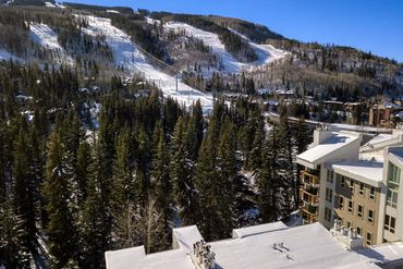 390 E Lionshead Circle # 101 Vail, CO - Image 20