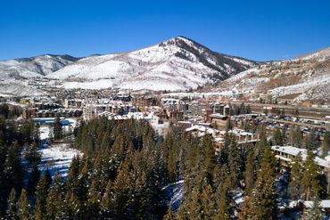 390 E Lionshead Circle # 101 Vail, CO - Image 22