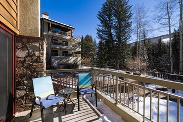 390 E Lionshead Circle # 101 Vail, CO - Image 6
