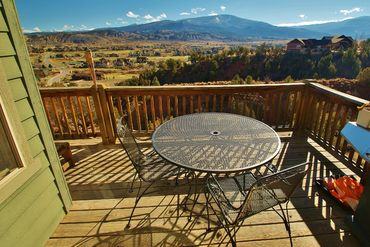 35 Open Sky Circle Gypsum, CO - Image 7