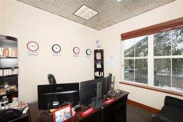 301 MAIN STREET W # 201 FRISCO, Colorado - Image 12