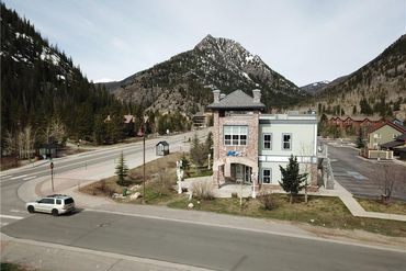 301 MAIN STREET W # 201 FRISCO, Colorado - Image 14