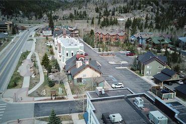 301 MAIN STREET W # 201 FRISCO, Colorado - Image 15