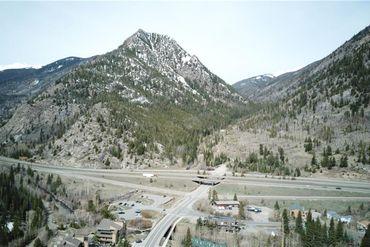 301 MAIN STREET W # 201 FRISCO, Colorado - Image 16
