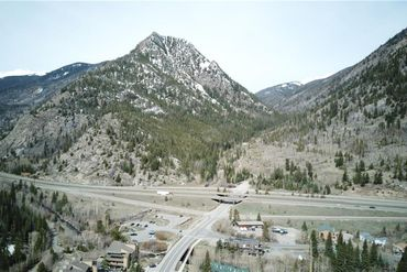 301 MAIN STREET W # 201 FRISCO, Colorado - Image 16