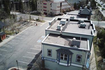 301 MAIN STREET W # 201 FRISCO, Colorado - Image 17