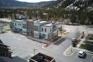 301 MAIN STREET W # 201 FRISCO, Colorado - Image 21