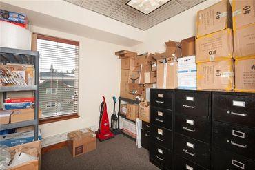 301 MAIN STREET W # 201 FRISCO, Colorado - Image 23