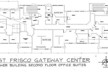 301 MAIN STREET W # 201 FRISCO, Colorado - Image 24