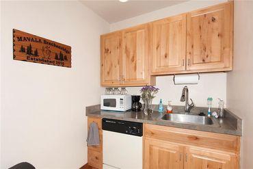301 MAIN STREET W # 201 FRISCO, Colorado - Image 8