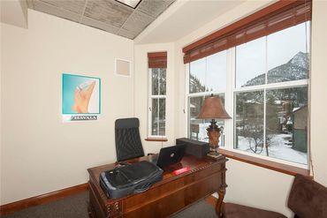 301 MAIN STREET W # 201 FRISCO, Colorado - Image 10