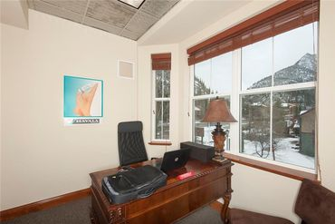 301 MAIN STREET W # 201 FRISCO, Colorado - Image 10