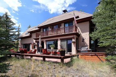 1440 Cordillera Way Edwards, CO - Image 23