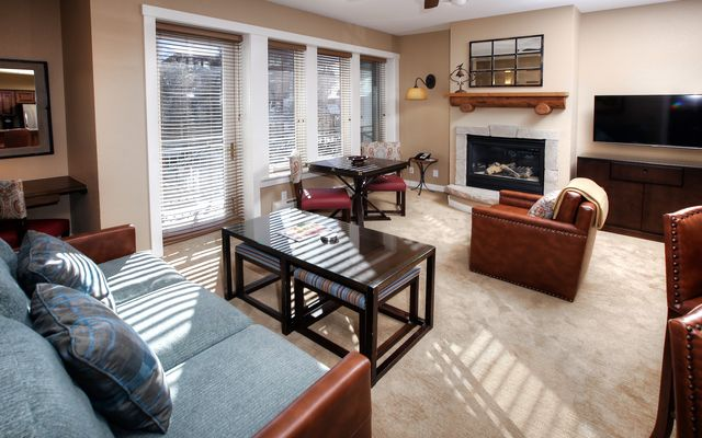 63 Avondale Lane # 132 Beaver Creek, CO 81620
