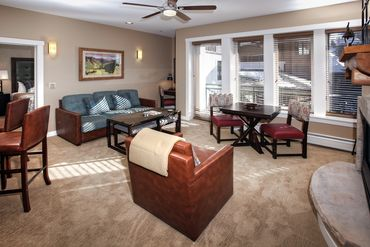 63 Avondale Lane # 139 Beaver Creek, CO - Image 3