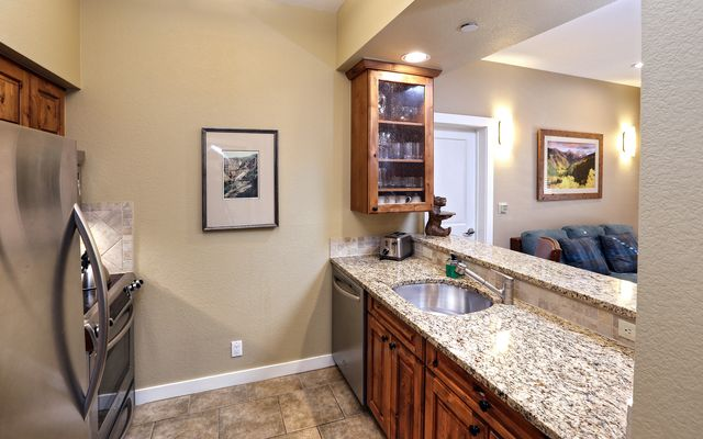 63 Avondale Lane # 132 - photo 3
