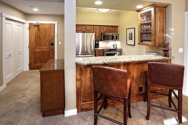 63 Avondale Lane # 139 Beaver Creek, CO - Image 5