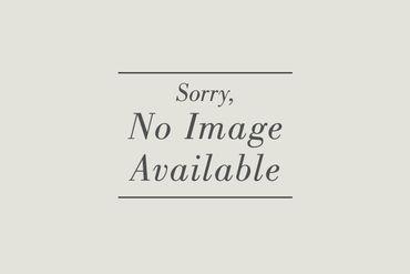 40 Burgundy CIRCLE # 40 WILDERNEST, Colorado - Image 33