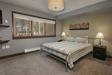 240 Tennis Club ROAD # 1671 KEYSTONE, Colorado - Image 17