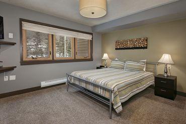 240 Tennis Club ROAD # 1671 KEYSTONE, Colorado - Image 17