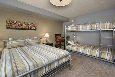 240 Tennis Club ROAD # 1671 KEYSTONE, Colorado - Image 18