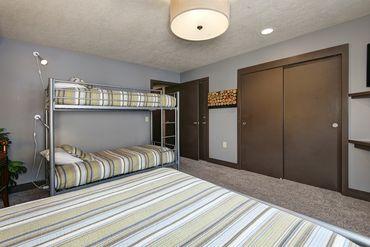 240 Tennis Club ROAD # 1671 KEYSTONE, Colorado - Image 19