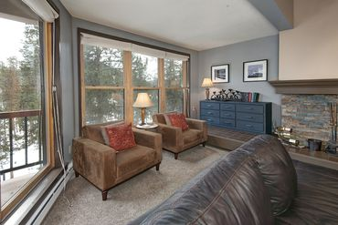 240 Tennis Club ROAD # 1671 KEYSTONE, Colorado - Image 3