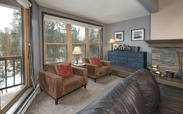 240 Tennis Club Road # 1671 - photo 2