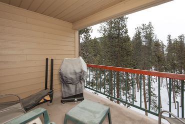 240 Tennis Club ROAD # 1671 KEYSTONE, Colorado - Image 21