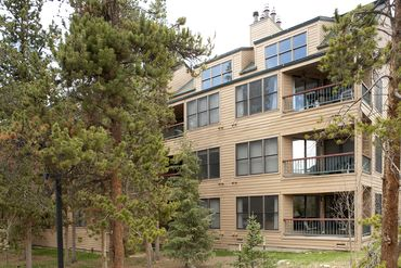 240 Tennis Club ROAD # 1671 KEYSTONE, Colorado - Image 22