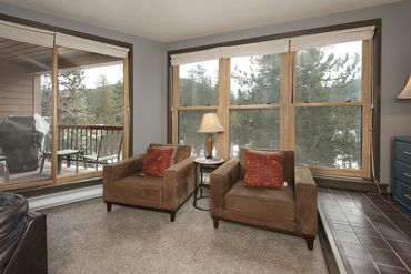 240 Tennis Club ROAD # 1671 KEYSTONE, Colorado - Image 4