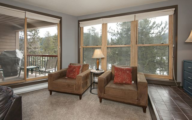 240 Tennis Club Road # 1671 - photo 3