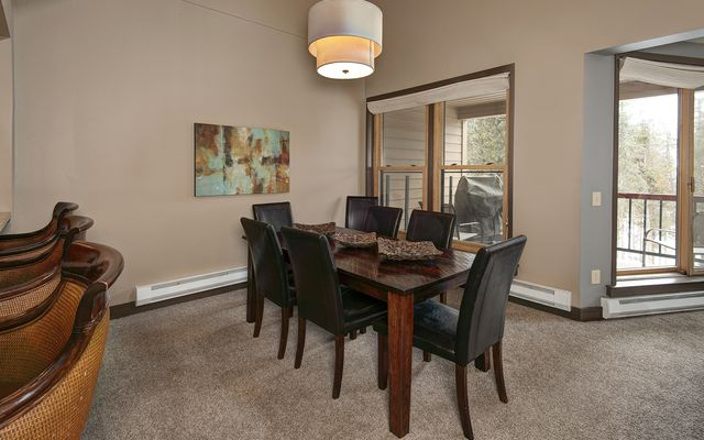 240 Tennis Club Road # 1671 - photo 9
