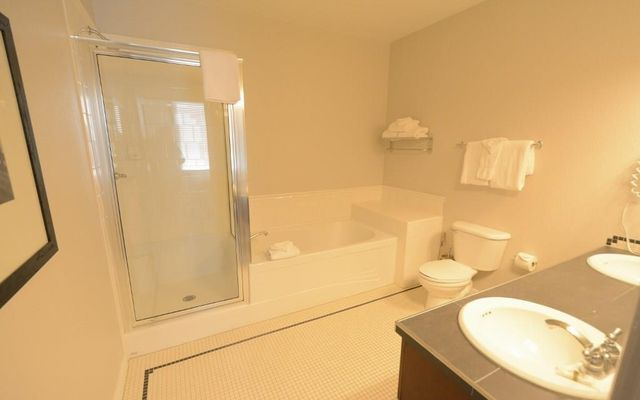 172 Beeler Place # 104b - photo 16