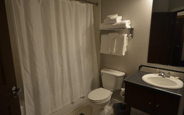 172 Beeler Place # 104b - photo 20