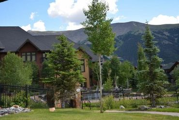 172 Beeler PLACE # 104B COPPER MOUNTAIN, Colorado - Image 24