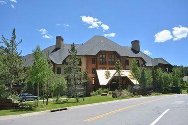 172 Beeler PLACE # 104B COPPER MOUNTAIN, Colorado - Image 26