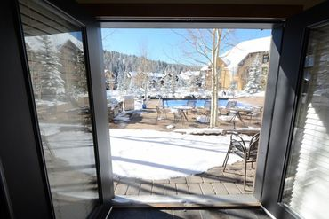 172 Beeler PLACE # 104B COPPER MOUNTAIN, Colorado - Image 7
